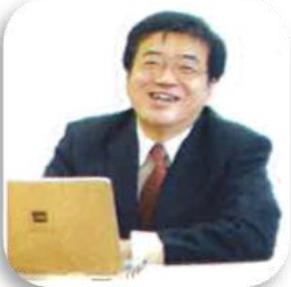 yamamotoyoshihito